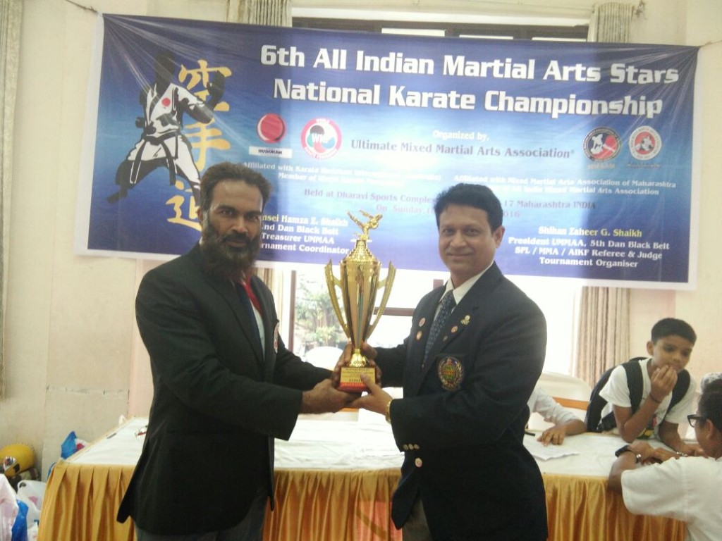 team-sikf-at-6th-all-india-martial-arts-stars-national-karate-championship-2