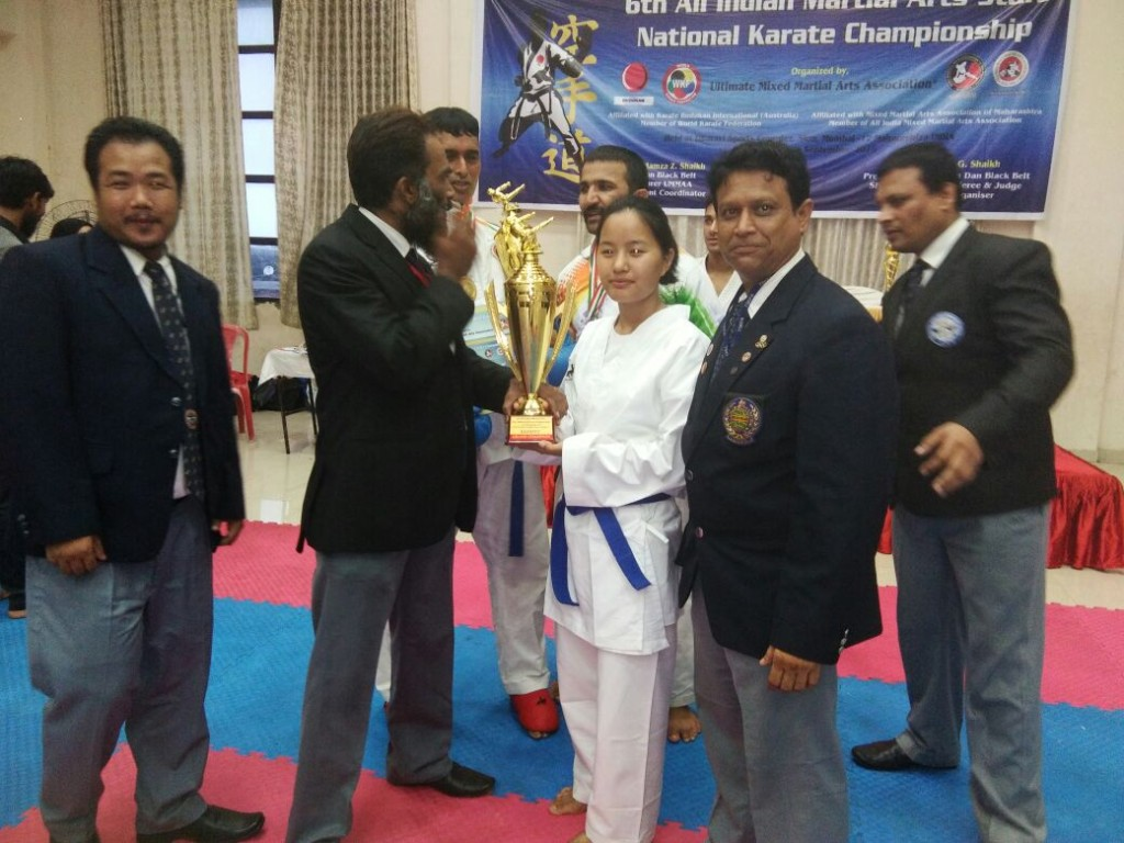 team-sikf-at-6th-all-india-martial-arts-stars-national-karate-championship-3