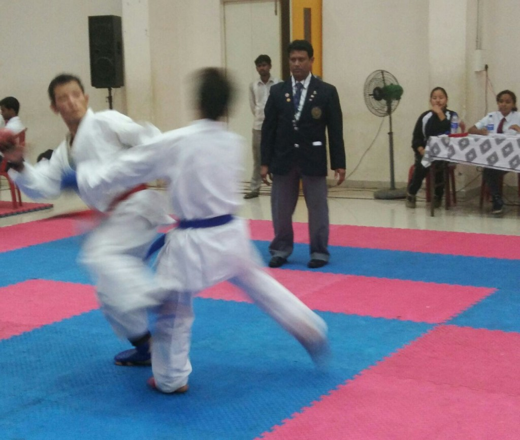 team-sikf-at-6th-all-india-martial-arts-stars-national-karate-championship-4