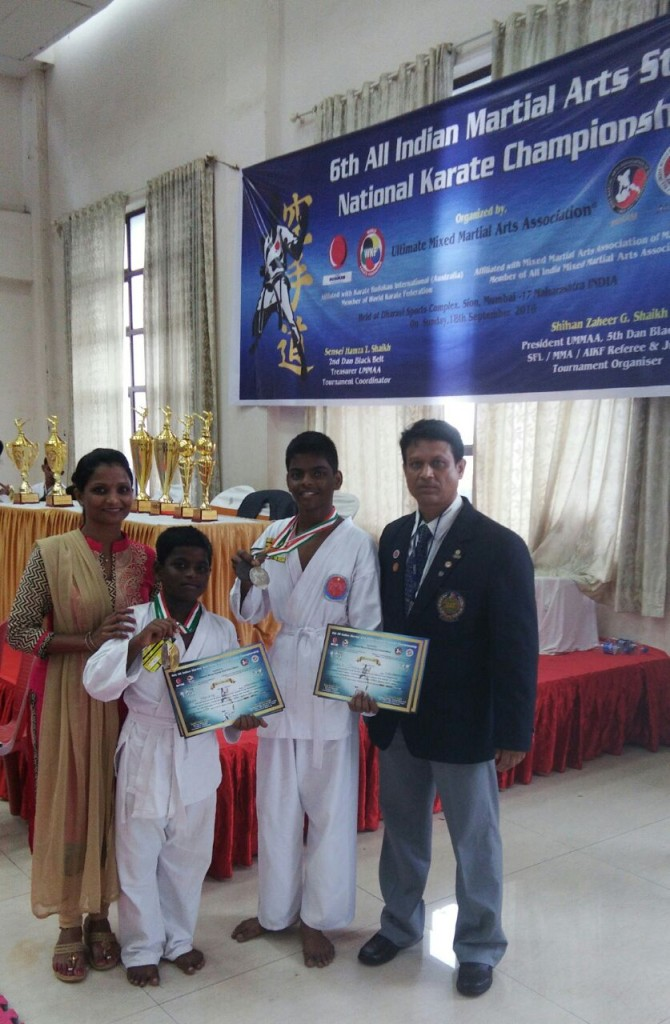 team-sikf-at-6th-all-india-martial-arts-stars-national-karate-championship-5