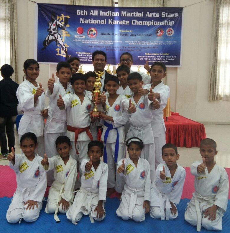 team-sikf-at-6th-all-india-martial-arts-stars-national-karate-championship-7
