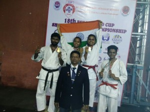 team-sikf-at-18th-fska-world-cup-shotokan-karate-championship-7