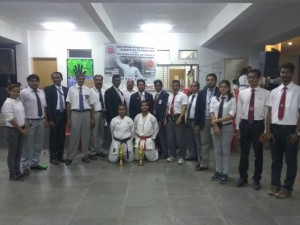SIKF 16 Interschool National and Open Tournament 2017 (20)