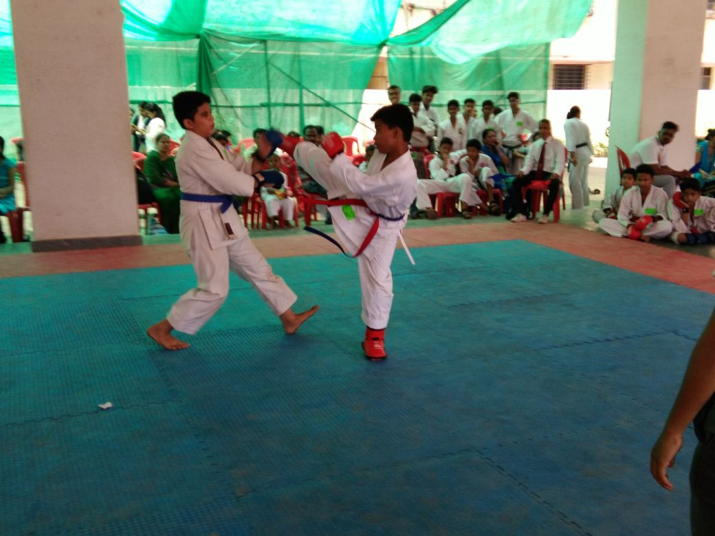 17th SIKF Inter School National Tournament (13)