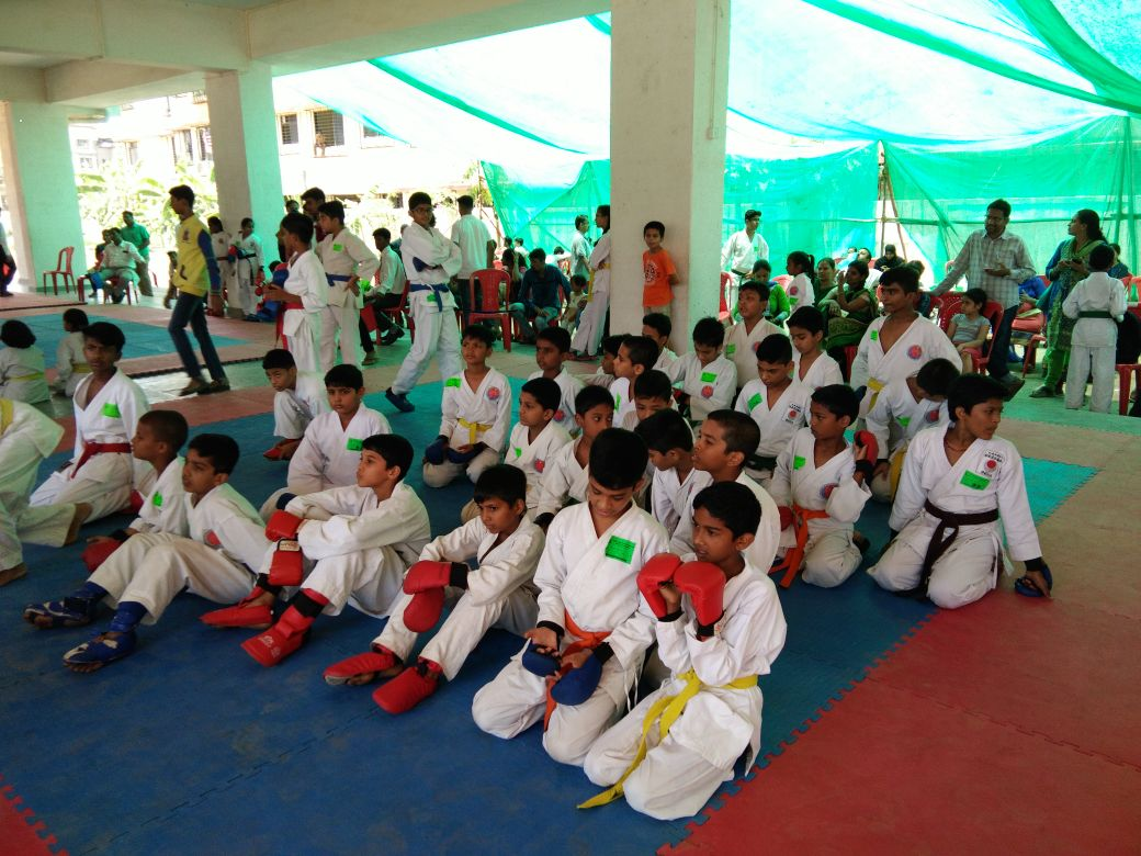 17th SIKF Inter School National Tournament (16)