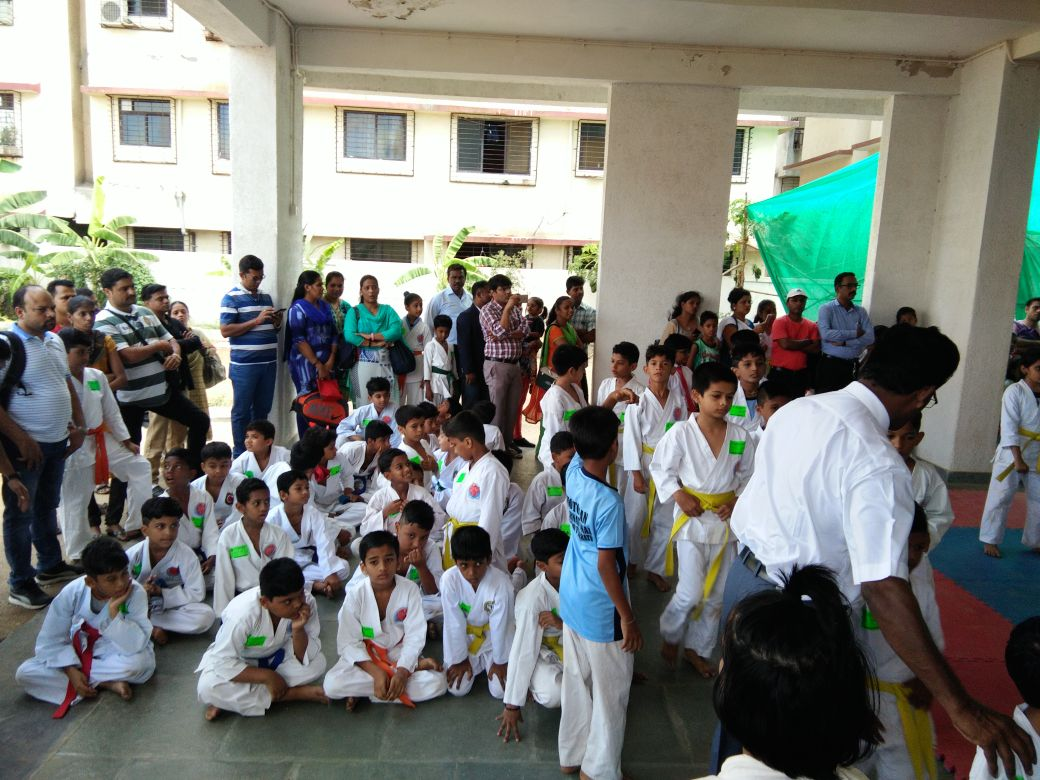 17th SIKF Inter School National Tournament (20)