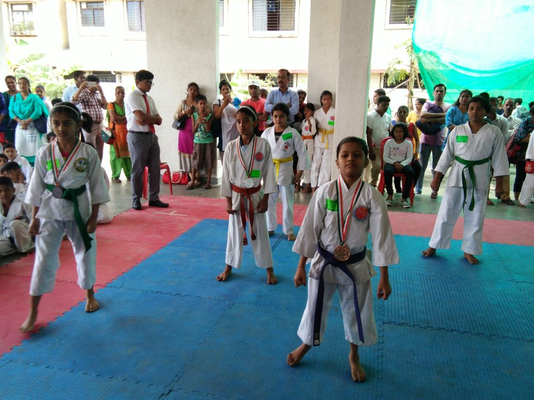 17th SIKF Inter School National Tournament (22)