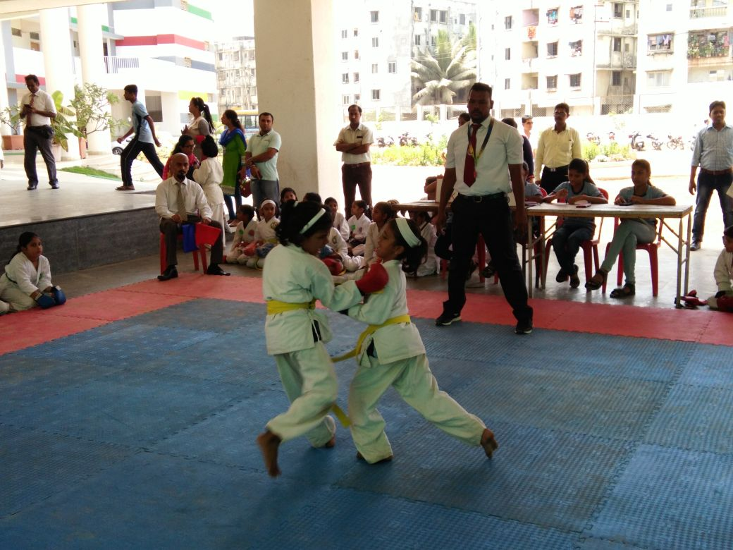 17th SIKF Inter School National Tournament (8)
